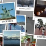 Thumbnail of related posts 144